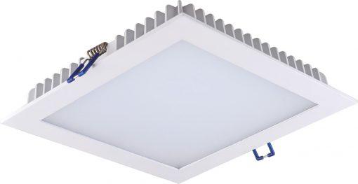 LT-Down-19-8S (IP20)