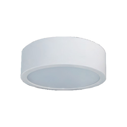 Led surface mounted ceiling lights round 15 23 watts litetile lt down 24 15 aloadofball Image collections