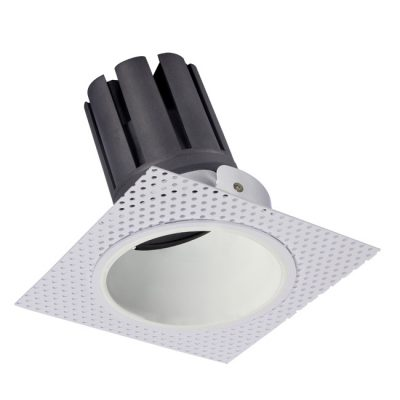 LED Plaster In Downlights
